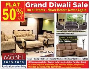 Mobel Furniture Sale Bangalore SaleRaja