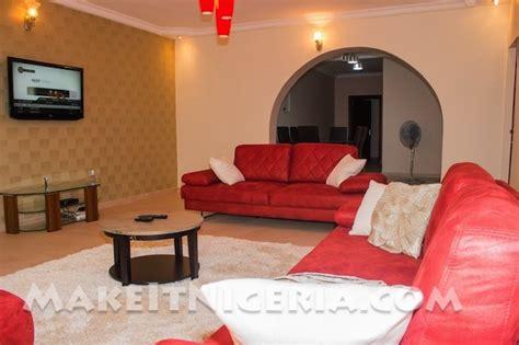 living room furniture nigeria zion star
