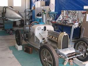Carrosserie Voiture Ancienne : carrosserie restauration voiture ancienne ~ Gottalentnigeria.com Avis de Voitures