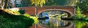 Midi Diesel Toulouse : le canal du midi air corsica ~ Gottalentnigeria.com Avis de Voitures