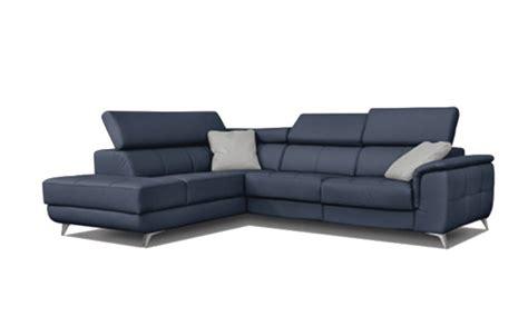 home center canapé canapé d 39 angle tissu fabien home center