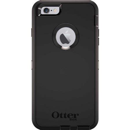walmart otterbox iphone 6 otterbox defender for iphone 6 plus 6s plus walmart