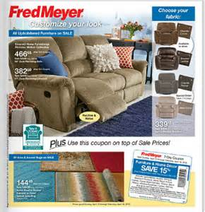 fred meyer coupon deals 4 12 4 18 avocados pears