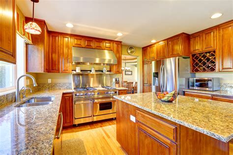 Kitchen Paint Colours Ideas - luxury kitchen ideas counters backsplash cabinets designing idea