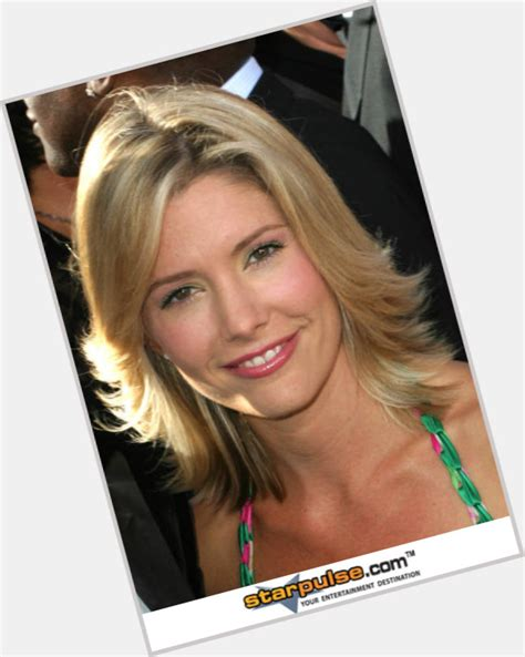 Tava Smiley | Official Site for Woman Crush Wednesday #WCW