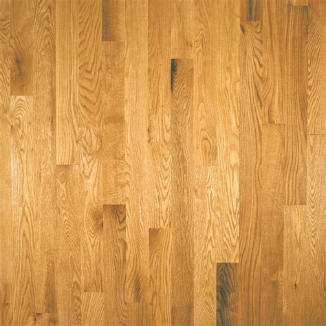 "2"" Red Oak Flooring   Buy Hardwood Floors   Unfinished"