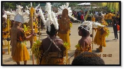 Culture Gulf Tradition Province Cultural Provincial