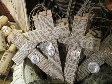 religious craft ideas for adults several years ago i discovered a delightful shop in 7101