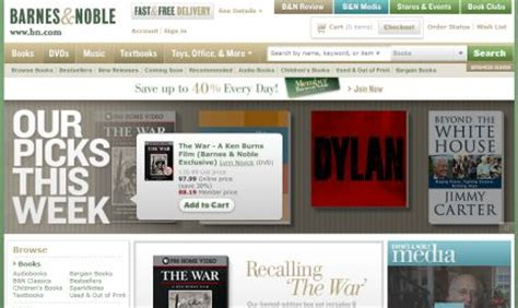 barnes and noble tustin untitled barnes and noble website