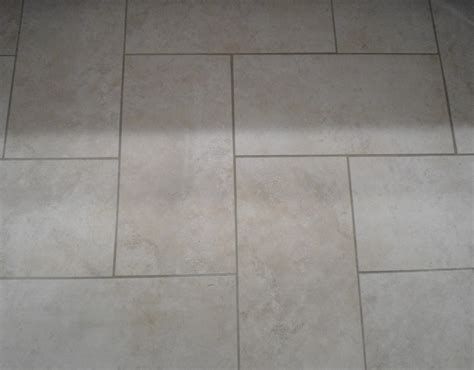 12 X 24 Tile Layout Patterns Myideasbedroomcom