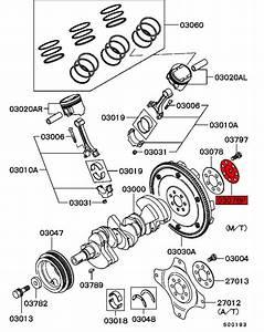 Viamoto Car Parts  Mitsubishi Fto Parts  Fto