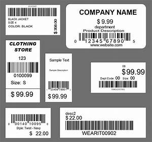 clothing tag design examples google search graphic With clothing label templates word
