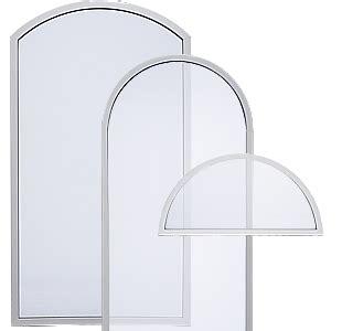 slim stylish vinyl windows style  milgard