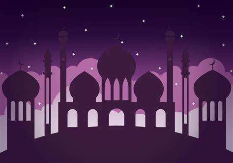 design ramadan  gambar seni desain desain