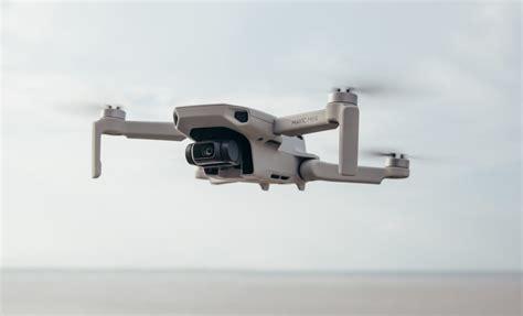 djis mavic mini   palm sized drone   shoot