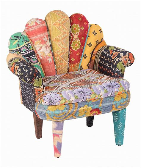 karma living yellow peacock chair peacock chair