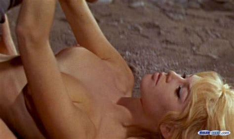 Brigitte Bardot Celebrity Nude Pictures Photo 8