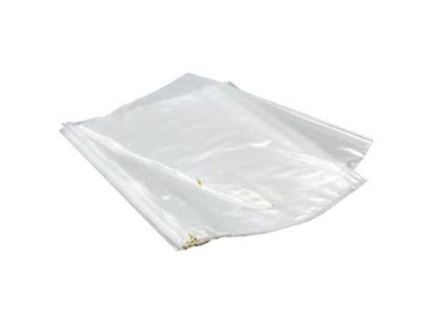 housse plastique pour v 234 tements avec fermeture 224 curseur contact raja