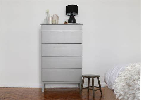 sponsored a bedroom refresh with farrow amp ball paint