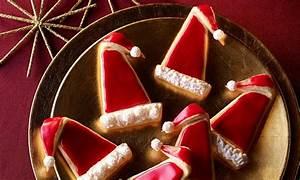 Dr Oetker Weihnachtsplätzchen : rote zipfelm tzen rezept pl tzchen pl tzchen weihnachtspl tzchen und weihnachtsb ckerei ~ Eleganceandgraceweddings.com Haus und Dekorationen
