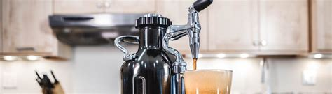This will take a while, about 2 hours, so don't make any plans! 6 Best Nitro Cold Brew Coffee Makers Feb. 2021 - Detailed Reviews