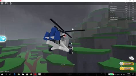 I'm playing roblox treelands and today i'm harvesting oranges and building my treehouse. Roblox Treelands Youtube   Free Robux No Password Or Email