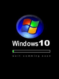 gifs animados de windows gifmania