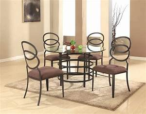black dining room sets for cheap marceladickcom With where to buy a dining room set