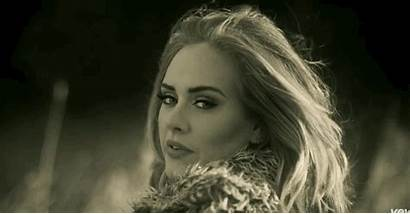Adele Eye Eyes Aplus Makeup He Achieve