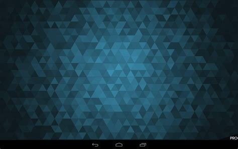 light grid pro live wallpaper android apps on google play