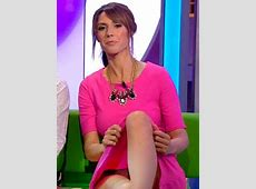 eNet View Alex Jones suffers embarrassing faux pas as she