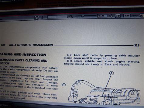 2011 jeep grand cherokee check engine light check engine light page 3 jeep cherokee forum