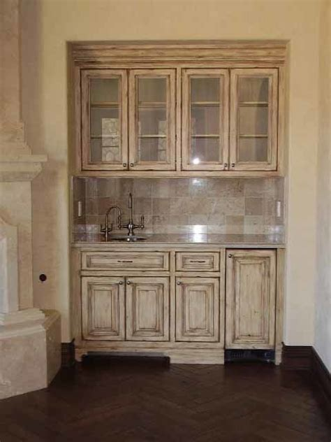 where to buy kitchen cabinets cabinets 2024