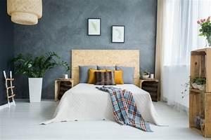 Schlafzimmer gemutlich gestalten ideen fur traumhafte for Schlafzimmer gemütlich gestalten