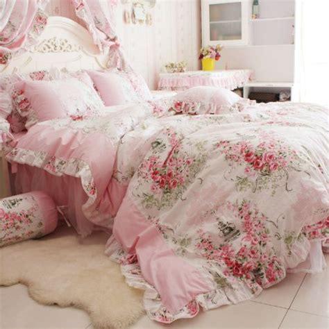 bedding shabby chic shabby chic bedding