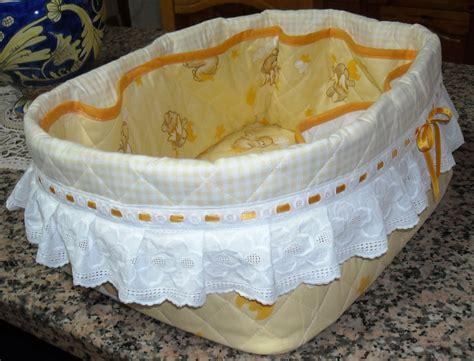 per neonato cesto nascita neonato porta oggetti o prodotti bagnetto