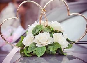 Autoschmuck Hochzeit Günstig : autoschmuck hochzeit kaufen gebraucht und g nstig ~ Jslefanu.com Haus und Dekorationen