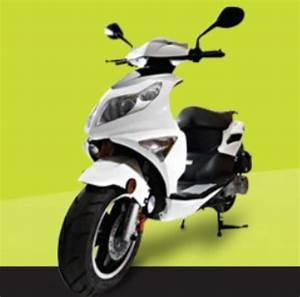 Www Mon Bonus Ryobi Com : vinn ryobi scooter fra ~ Dailycaller-alerts.com Idées de Décoration