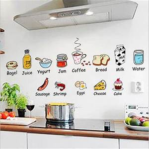 kitchen tiles with fruit design peenmediacom With kitchen cabinets lowes with are the stickers on fruit edible
