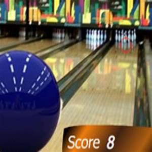Jeu De Course En Ligne : mini jeu de bowling en ligne ~ Medecine-chirurgie-esthetiques.com Avis de Voitures