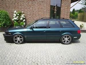 Audi Rs2 Krümmer : frontsystem ~ Jslefanu.com Haus und Dekorationen