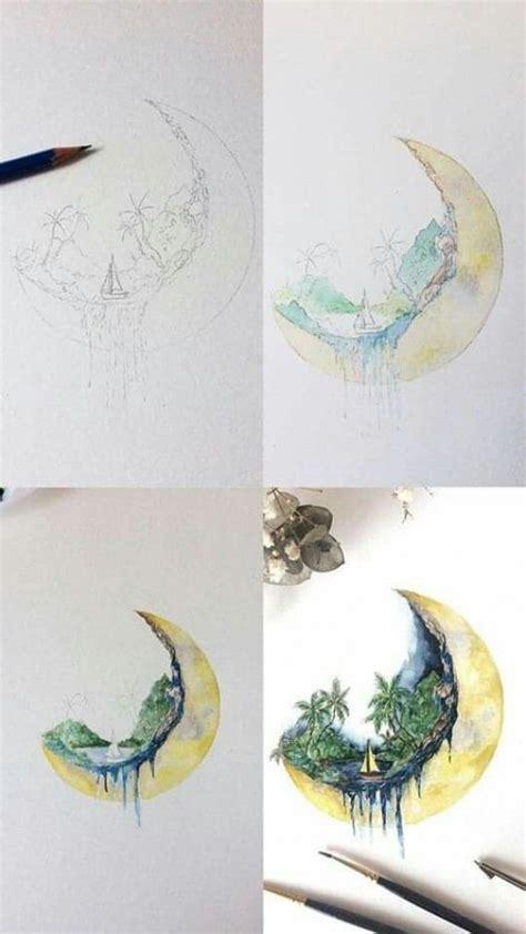 pin  fiona langstone  art ideasposesguides