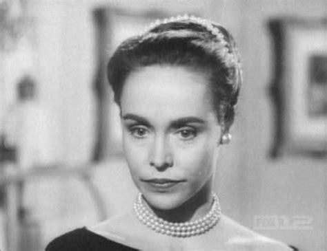 actress frances helm helm frances biography