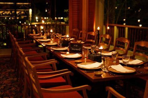 italian restaurants   placesnearmenow