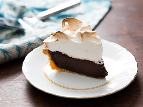 choco pie recipe 11 valentine s day desserts to butter up your honey serious eats