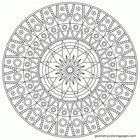 butterfly mandala coloring pages coloring home
