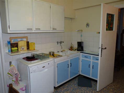 relooker une cuisine en formica décoration cuisine formica