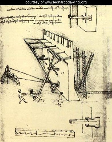 vinci siege 1401 best images about leonardo da vinci on