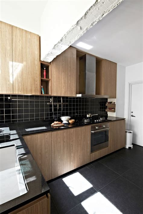 kitchen cabinets hdb flats 93 best images about hdb renovation 2015 2016 on toilets green interior design and 6098