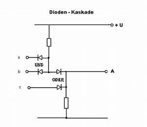 Gesamtimpedanz Berechnen : schaltung mit hilfe von dioden ~ Themetempest.com Abrechnung